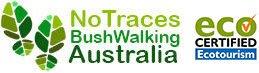 NoTraces BushWalking Australia |   alpacka raft